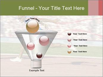 0000071071 PowerPoint Templates - Slide 63