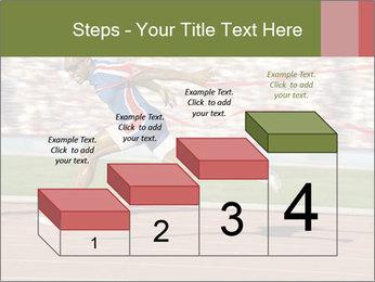 0000071071 PowerPoint Templates - Slide 64