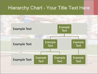 0000071071 PowerPoint Templates - Slide 67