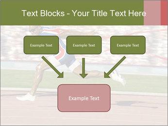 0000071071 PowerPoint Templates - Slide 70