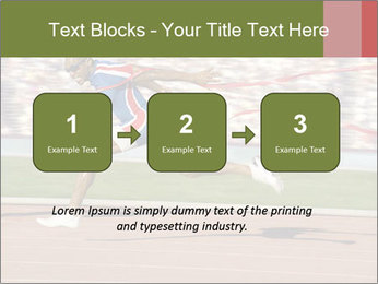 0000071071 PowerPoint Templates - Slide 71