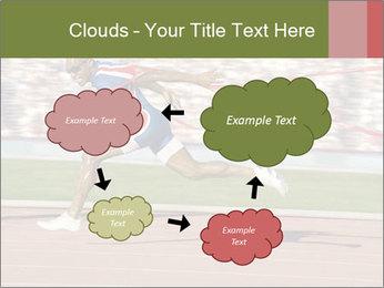 0000071071 PowerPoint Templates - Slide 72