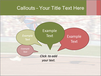 0000071071 PowerPoint Templates - Slide 73