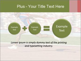 0000071071 PowerPoint Templates - Slide 75