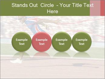 0000071071 PowerPoint Templates - Slide 76