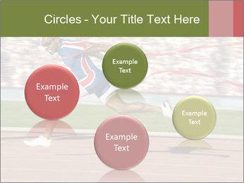0000071071 PowerPoint Templates - Slide 77