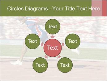 0000071071 PowerPoint Templates - Slide 78