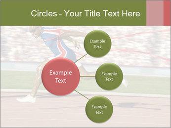 0000071071 PowerPoint Templates - Slide 79