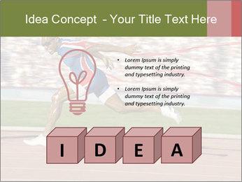 0000071071 PowerPoint Templates - Slide 80