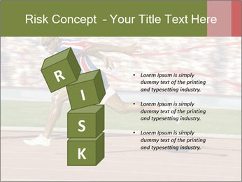 0000071071 PowerPoint Templates - Slide 81