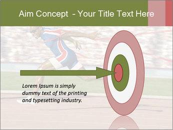 0000071071 PowerPoint Templates - Slide 83