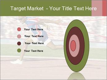 0000071071 PowerPoint Templates - Slide 84