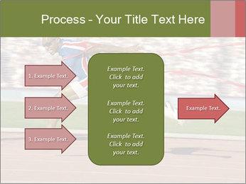 0000071071 PowerPoint Templates - Slide 85