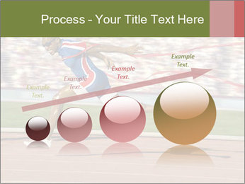 0000071071 PowerPoint Template - Slide 87