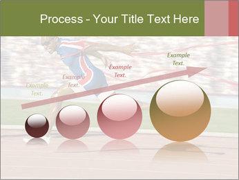 0000071071 PowerPoint Templates - Slide 87