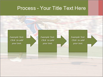 0000071071 PowerPoint Template - Slide 88