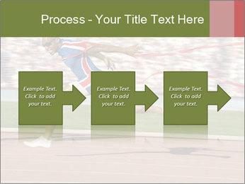 0000071071 PowerPoint Templates - Slide 88