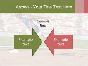 0000071071 PowerPoint Templates - Slide 90