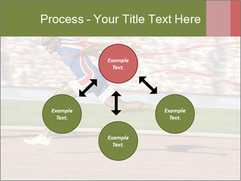 0000071071 PowerPoint Templates - Slide 91