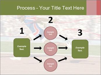 0000071071 PowerPoint Templates - Slide 92