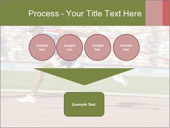 0000071071 PowerPoint Templates - Slide 93