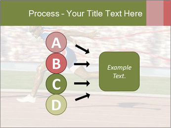 0000071071 PowerPoint Templates - Slide 94