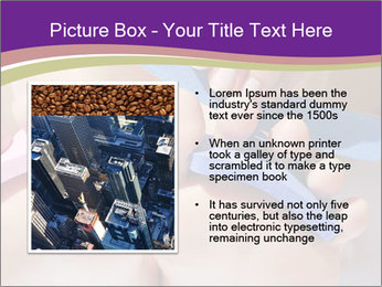 0000071072 PowerPoint Template - Slide 13