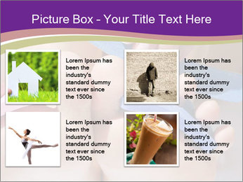 0000071072 PowerPoint Template - Slide 14