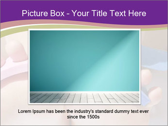 0000071072 PowerPoint Template - Slide 15