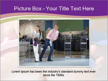 0000071072 PowerPoint Template - Slide 16
