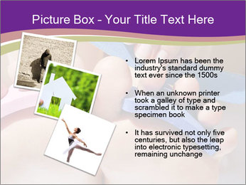0000071072 PowerPoint Template - Slide 17