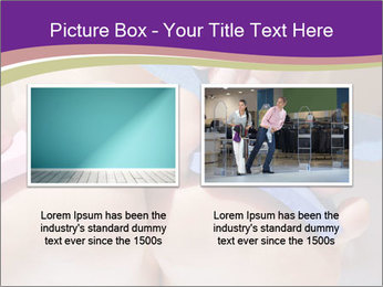 0000071072 PowerPoint Template - Slide 18