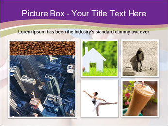 0000071072 PowerPoint Template - Slide 19
