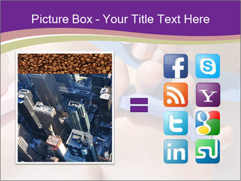 0000071072 PowerPoint Template - Slide 21