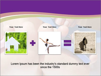 0000071072 PowerPoint Template - Slide 22