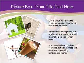 0000071072 PowerPoint Template - Slide 23