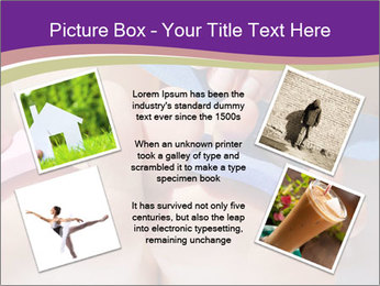 0000071072 PowerPoint Template - Slide 24