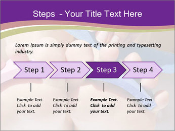 0000071072 PowerPoint Template - Slide 4