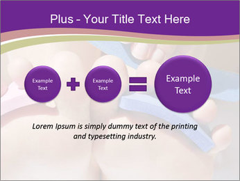 0000071072 PowerPoint Template - Slide 75