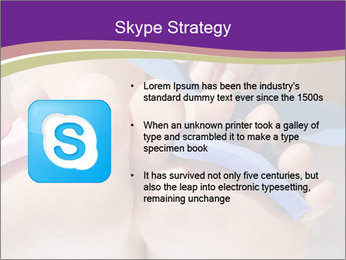 0000071072 PowerPoint Template - Slide 8