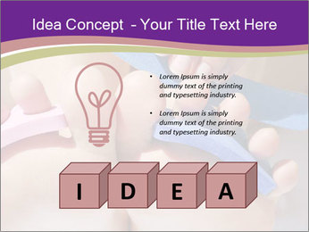 0000071072 PowerPoint Template - Slide 80