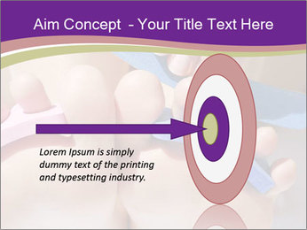 0000071072 PowerPoint Template - Slide 83