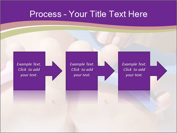 0000071072 PowerPoint Template - Slide 88