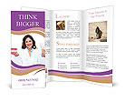 0000071073 Brochure Template
