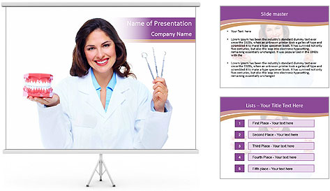0000071073 PowerPoint Template