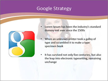 0000071073 PowerPoint Template - Slide 10