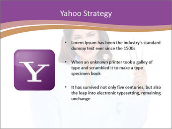 0000071073 PowerPoint Template - Slide 11