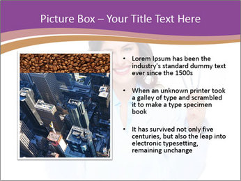 0000071073 PowerPoint Template - Slide 13