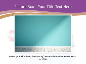 0000071073 PowerPoint Template - Slide 15