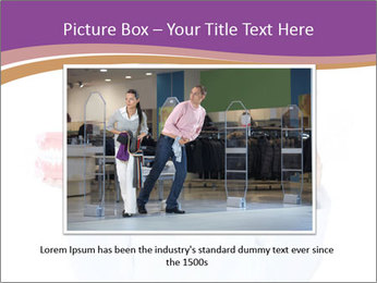 0000071073 PowerPoint Template - Slide 16